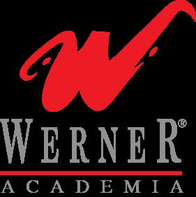 Werner Academia
